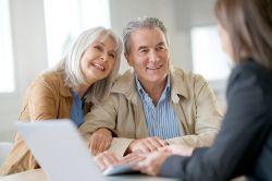 Pflege: Finanzierung will sorgfältig geplant sein