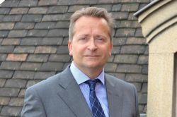 Jean- Philippe Desmartin wird Leiter des SRI-Teams bei Edmond de Rothschild
