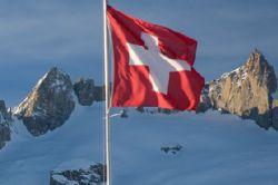 Universal-Investment drängt auf Schweizer Markt