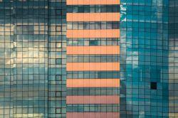 Schroders baut Einheit für Immobilienaktienfonds auf