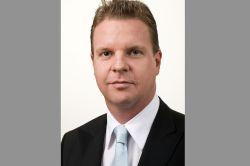 BfV beruft neues Aufsichtsratsmitglied