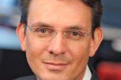 Engel & Völkers beruft Kai Enders in den Vorstand