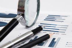 Geldanlage und Altersvorsorge: AK Beratungsprozesse veröffentlicht neuen Analysebogen