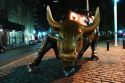 BVI empfiehlt diversifizierte Investments