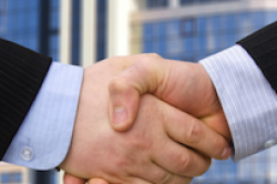 Deutsches Delta-Lloyd-Geschäft wird nach Asien verkauft