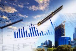 Immobilienaktien bedeutendste indirekte Anlageklasse