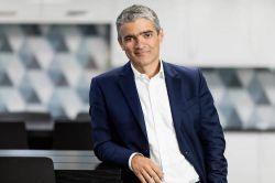 Wisdom Tree mit neuem Vertriebschef für Europa