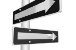 Immobilienbewertung: Bayern LB und Helaba gehen getrennte Wege