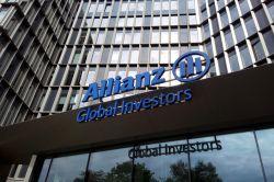 Allianz Global Investors holt Anleihespezialisten