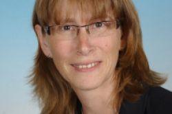 CDU-Politikerin Lautenschläger wird DKV-Vorstand