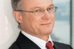 Deutsche Generali übertrifft Gewinnziel deutlich