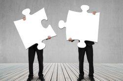 Vonovia wandelt Schuldverschreibungen in zwölf Millionen Aktien um
