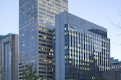 Eingefrorener TMW Weltfonds liquidiert Kanada-Objekt über Verkehrswert