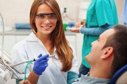 Gothaer bringt neuen Zahnzusatztarif