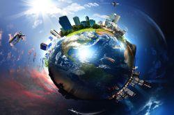 Sarasin: Industrie- und Schwellenländer mit unterschiedlichen Aussichten
