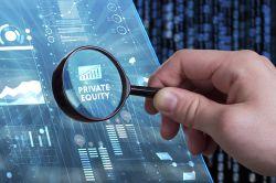 BVT bringt Private Equity Dachfonds für betuchte Anleger
