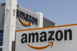 Grafik des Tages: So viel Marktmacht hat Amazon