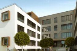 Property Class Deutschland 12: KGAL sichert sich Fondsobjekt in München