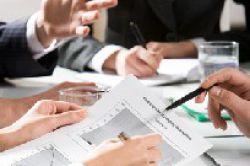 IFD veröffentlicht Positionen zum Verbraucherschutz