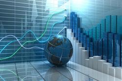 """Blackrock bringt globalen """"Meinungs-Aktienfonds"""""""