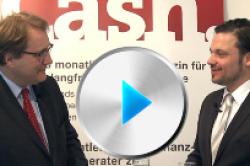 """VGF SUMMIT 2012: """"Konsolidierung begleiten"""""""
