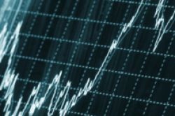 Deutsche Bank: S&P-500-ETF mit Währungsschutz