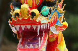 ING IM prognostiziert langsame Aufwertung des Renminbi