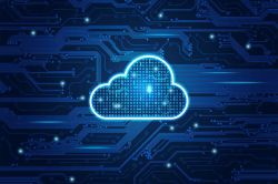 Cloud Computing revolutioniert Softwaremarkt