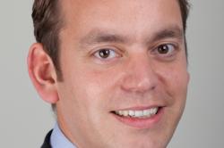 Netfonds bietet kostenfreien VSH-Vergleich