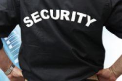 Geldanlage: Sicherheit bedeutet vor allem Werterhalt