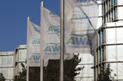 AWD soll Filmfonds-Anleger entschädigen