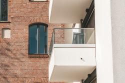 Investoren rechnen mit Flaute am Immobilienmarkt