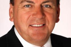 UBS verpflichtet Ex-Bundesbankchef Weber