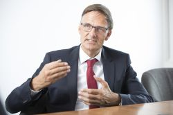 """Veränderte Korrelationen fordern Multi-Asset-Fonds heraus"""