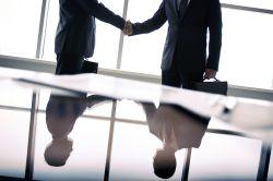BCA und Fondsnet kooperieren