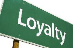 Kundenbindung: Das ungenutzte Potenzial
