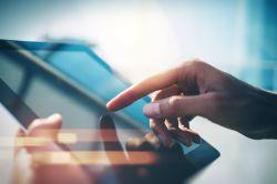Gothaer digitalisiert die Betriebsrente