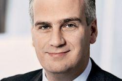 Philipp von Königsmarck: Wir haben den Tiefpunkt überwunden
