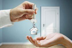 Immobilienwirtschaft: Mietpreisbremse nutzt in erster Linie Gutverdienern