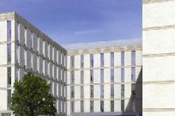 FHH legt Immobilienfonds 8 nach