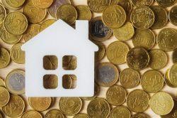 ING Deutschland und AXA entwickeln Baufinanzierungs-Schutz