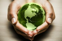 Union Investment: Investoren in Europa setzen auf Nachhaltigkeit