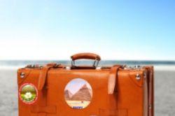 Versichert im Urlaub: Deutsche mit Wissenslücken