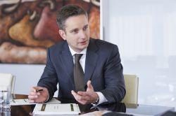 Bantleon gründet Beteiligungsgesellschaft für Technologie-Investments