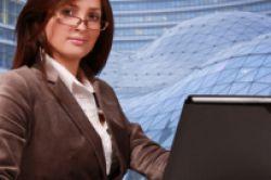 Umfrage: Freie Vermittler setzen auf Maklerportale der Versicherer