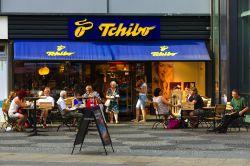 BVK begrüßt BGH-Urteil zu Tchibo