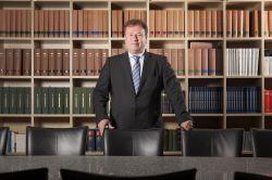 """Provisionsabgabe: Verwendungsvereinbarung als """"Hintertür""""?"""