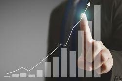 TAG Immobilien vervielfacht Gewinn und erhöht Jahresziel