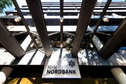 Immobilienfinanzierung: Banken verbuchen mehr Neugeschäft