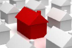 IMX-Index: Preise für Wohneigentum leicht rückläufig